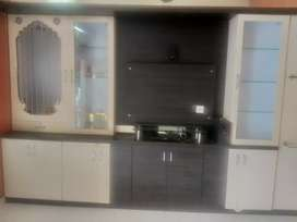 1Bhk Flat For Rent Erndwane