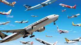 APPLY FOR AIRLINES JOB VANCAY