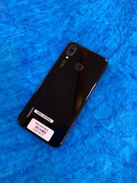 Huawei P20 Lite - Excellent Condition with Bill & All Accessories