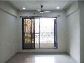 7000 1bhk Flat For Rent in Ulwe Navi mumbai Sec.05