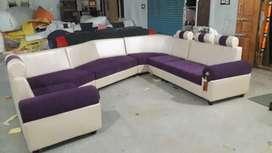 Vijay furniture