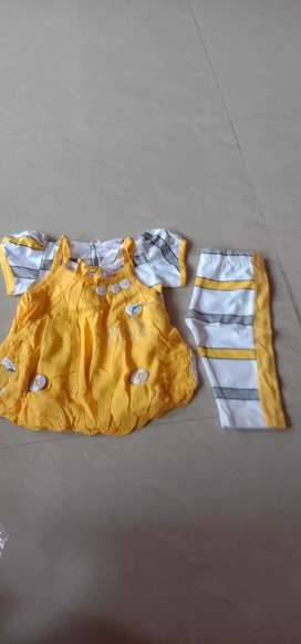 1 year se 10 year baby girl and boy clothes