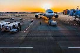 Airport Jobs in Kolkata, West Bengal