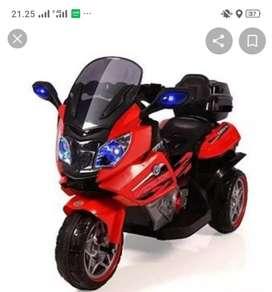 motor mainan anak {53