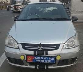 Tata Indica Ev2 eV2 LS, 2012, Diesel