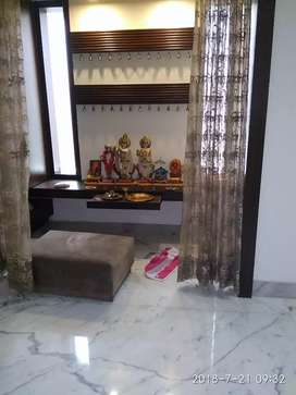 3 BHK apartment and tenament , rent and sale