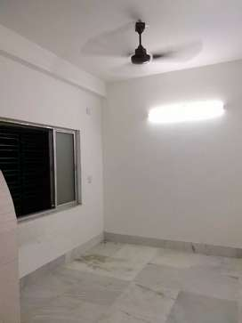 TWO BHK FLAT RENT RESTRICTION FREE COUPLE FRIENDLY