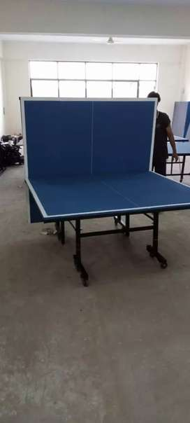 Table Tennis for Sale brand new