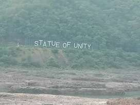 Texi for Staute of Unity..call 24 hours service