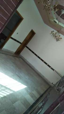 House for rent in airport housing society vip sector