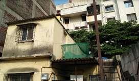 1 room kitchen house on rent at kondhwa