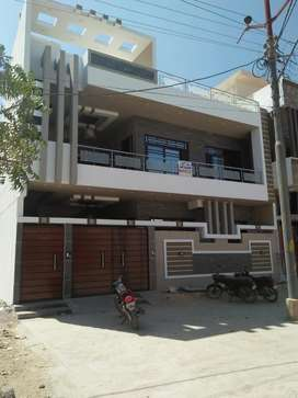 240 sq.yards Brand new Banglow for Sale at gulshan e Maymar
