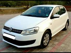 Car available with driver