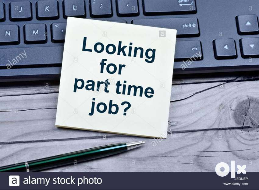 Earn money- Call us for job - Work from home 0