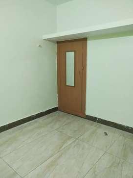 40x60 independent 2 Bhk house for rent in Vijayanagar 1st Stage