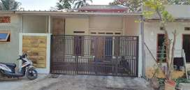 8515-S JUAL CEPAT RUMAH DI CIBINONG,LT.60/LB.45,395JT