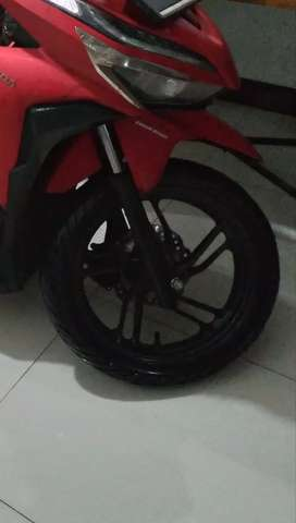 Velg ori new vario 150, like new