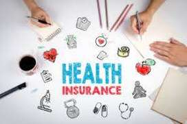 MEDICAL HEALTH INSURANCE  FOR FIRST CHOICE BUSINESS SOLUTIONS  CHENNAI