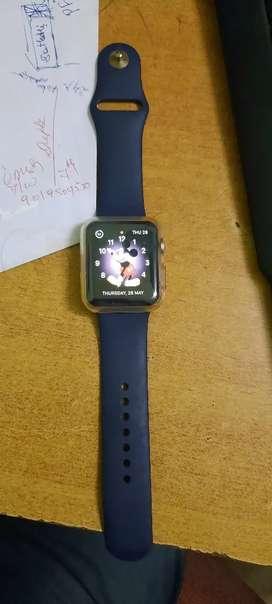 Orginal apple watch series