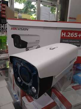 PROMO PAKET CCTV G-LENZ 4CHANEL HD 5MP REAL 2560P&-40-KMPLIT TGGL PSNG