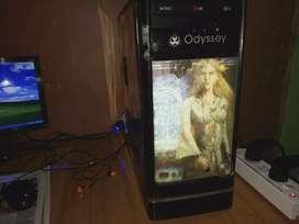 Computer (PC)