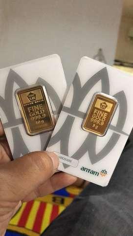 Terima jual emas dan berlian tanpa surat