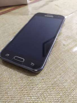 Galaxy J2 1 year used