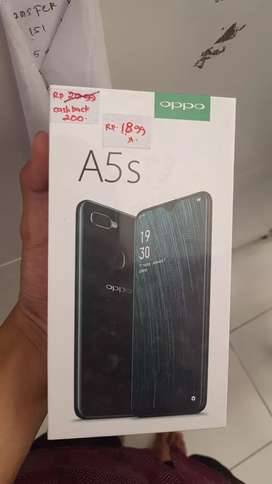ready all type oppo