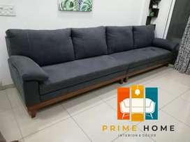 PRIME HOME INTERIOR