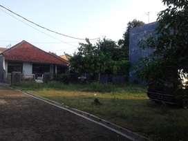 Rumah daerah sadang purwakarta
