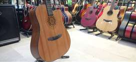 Sqoe Acoustic guitars at Acoustica