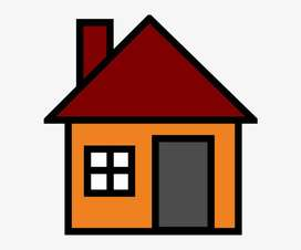 2 bedroom house for rent at Velachery