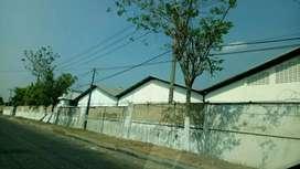 Pabrik Dijual di Gresik kota jatim