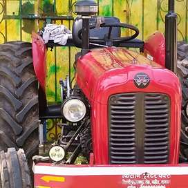 Massey Ferguson 1035  for sell