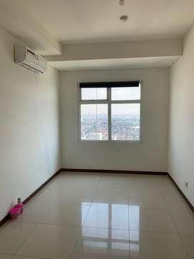 Condominium 1br unfurnish ada AC