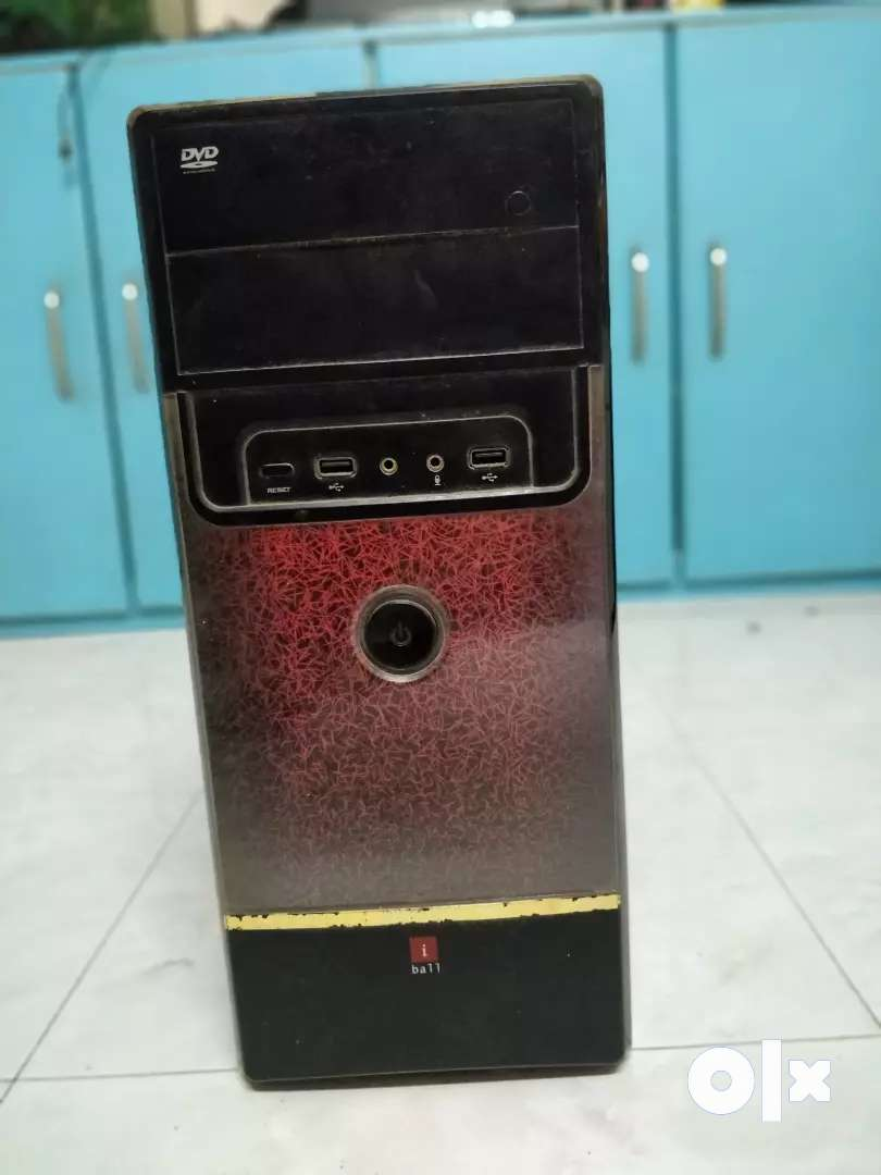 I3 Cpu For sale 0