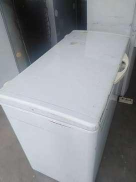 Freezer box modena MD 20