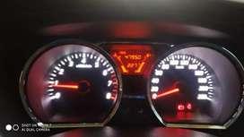 Nissan Livina 1.5 XV manual KM rendah Tangan Pertama