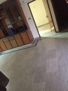 7marla ground floor portion for rent in johar town prime location