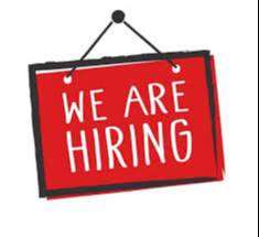 Back Office Female Representative Urgent Requirement