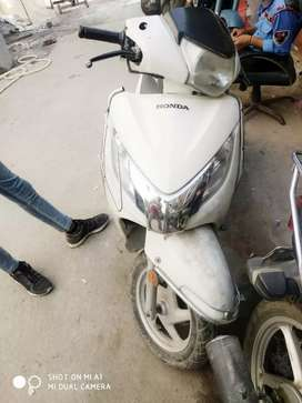 Good condition no any problem I am ragisterd owner
