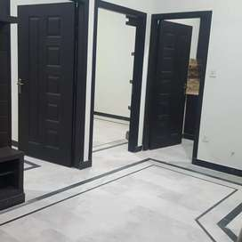 2 bed office flate for rent maintinance charges 2000