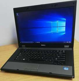 USED LAPTOPS A+ LOOK  AVAIL CALL SK INFO