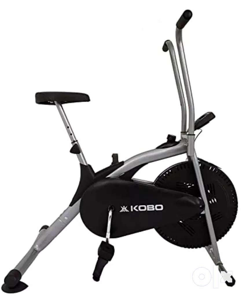 (wholesaleprice ) exercise cycle hi cycle 0