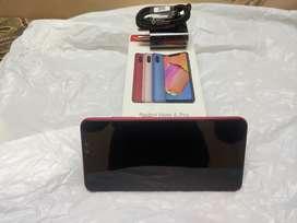 NOTE 6 PRO BOAD DEAD Box kit