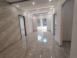 2 Bhk Home@54 Lakh(all inclusive),Premium township in Mahalunge-baner