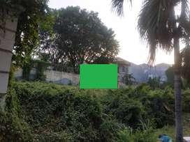 (SS1249) CEPAT !! KAVLING HOOK di Kelapa Nias Raya ,NEGO