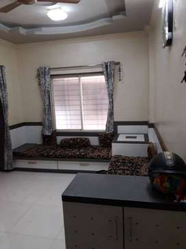 2 BHK for Sale in Chikali