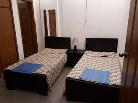 PRIME GIRLS HOSTEL