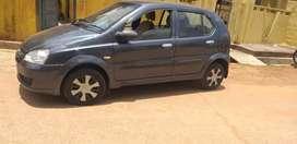 Change my car &6344 exchange any